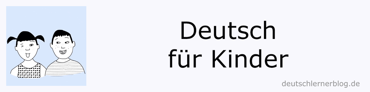 Deutsch_für_Kinder_Button_deutschlernerblog