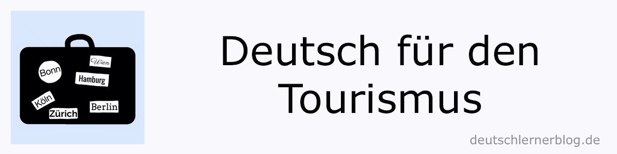 Deutsch_für_den_Tourismus_Button_deutschlernerblog