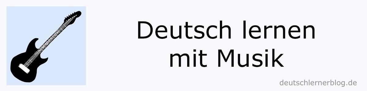 Deutsch_lernen_mit_Musik_Button_deutschlernerblog