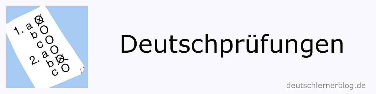 Deutschprüfungen_Button_deutschlernerblog