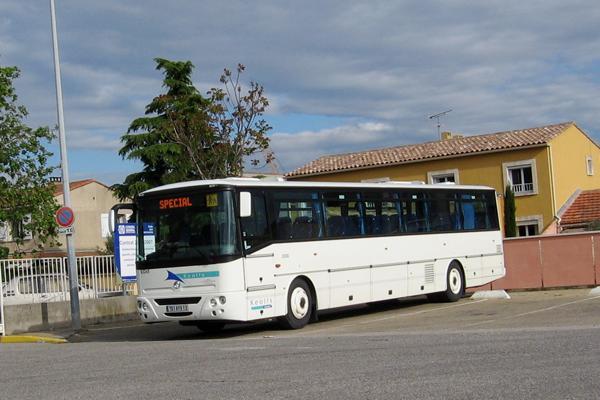 DLS_Schulbus