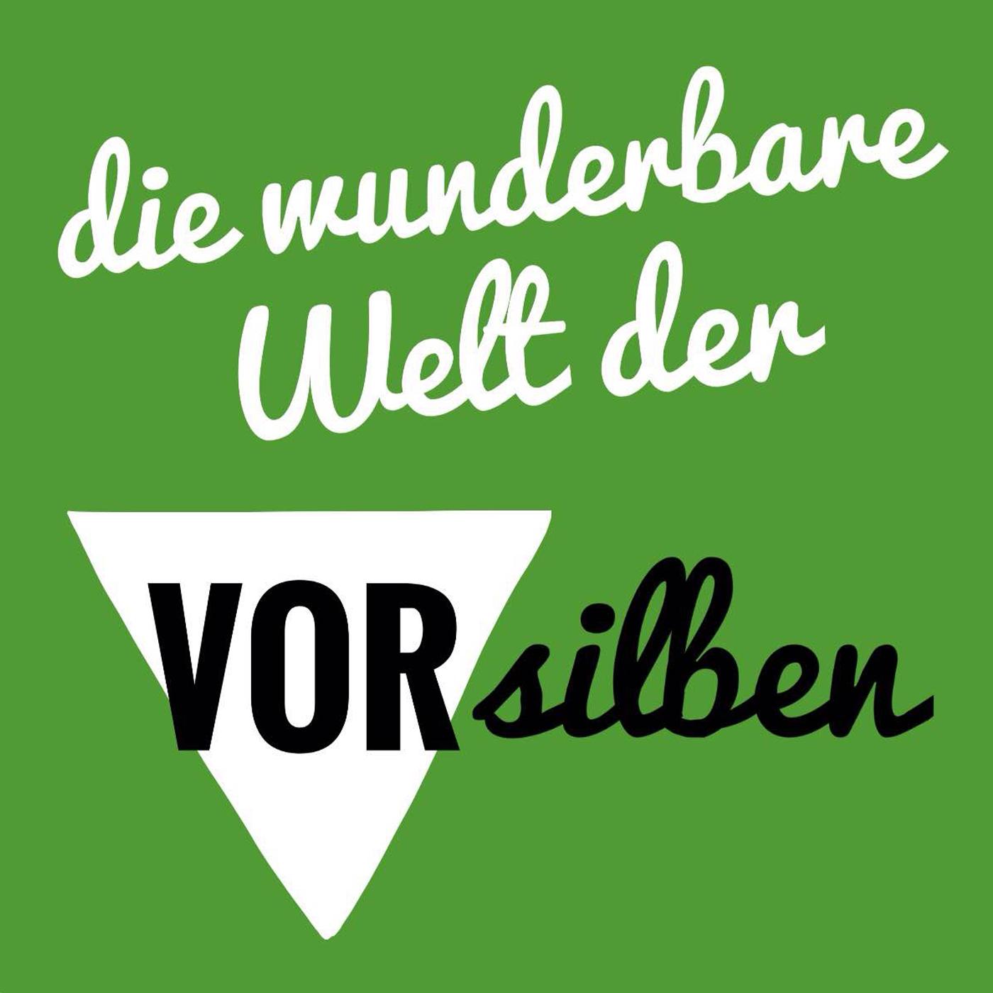 07_die_wunderbare_Welt_der_Präfixe_deutschwortschatz.de