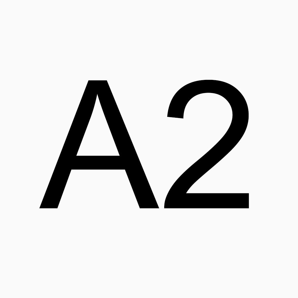A2_Deutsch_lernen_Aprender_Alemán_A2