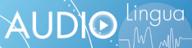 Audio Lingua - Deutsch lernen