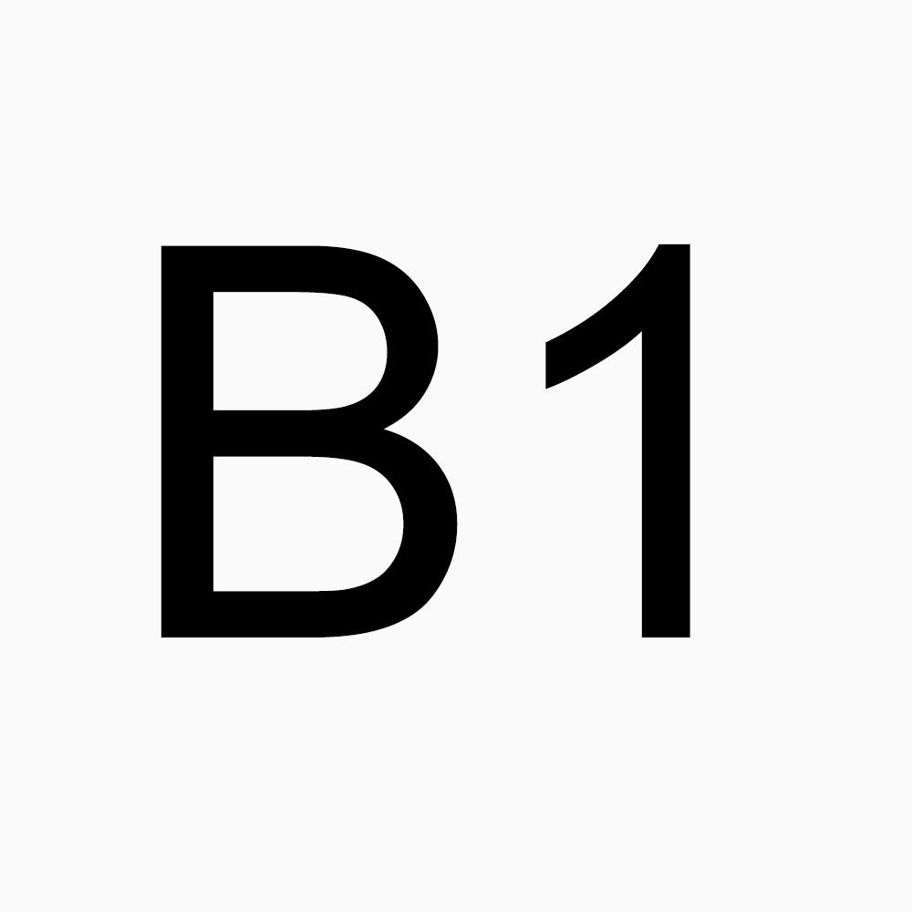 B1_Deutsch_lernen_Nauka_Niemieckiego_B1