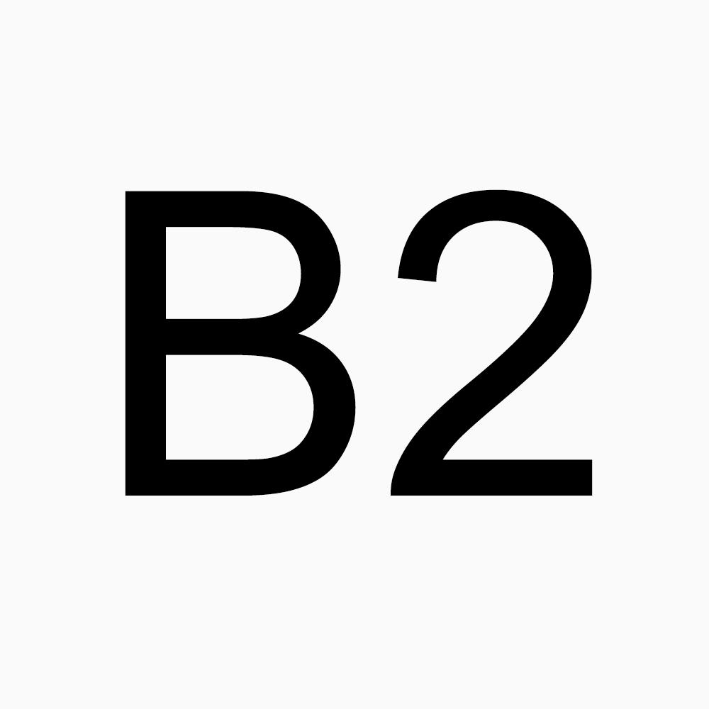 B2_Deutsch_lernen_Apprendere_Tedesco_B2