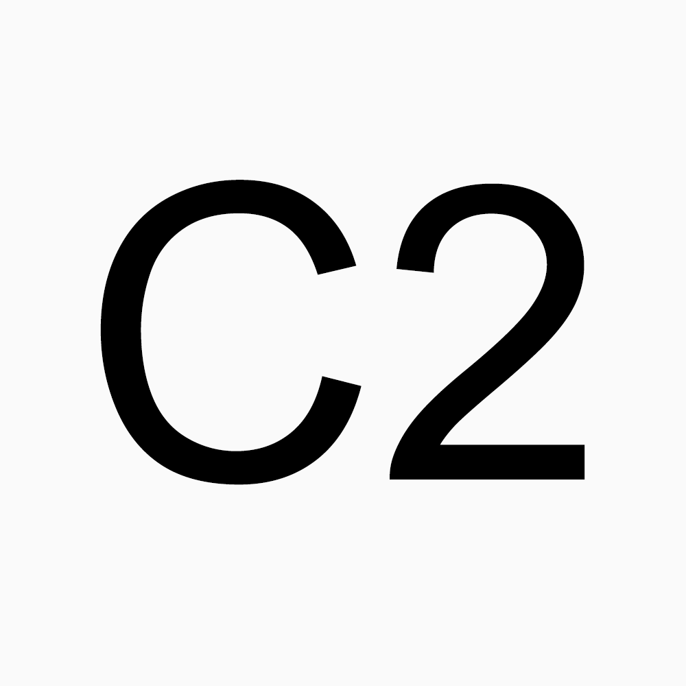 C2_Deutsch_lernen_Learn_German_C2