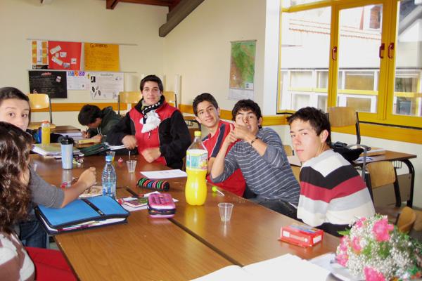 DLS_11_Klasse_Deutsche_Schule_La_Paz_02