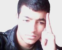 DLS_Hassen_Dif