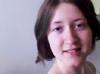 Maria Lublin Polen - Kraft der Freundschaft