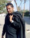 DLS_Osama_Ägypten