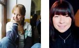 DLS_Paulina_Paulina_Lublin