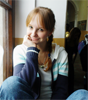 DLS_Paulina_Radecka