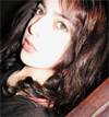 DLS_Rocío_Valvidia