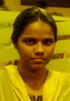DLS_Shyamala_Indien