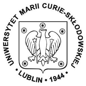 Mein Studium Uni Lublin