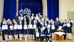 DLS_Vilnius_Deutschprüfung