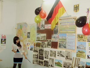 DLS_Wiedervereinigung_03_Deutschlerner_Machatschkala