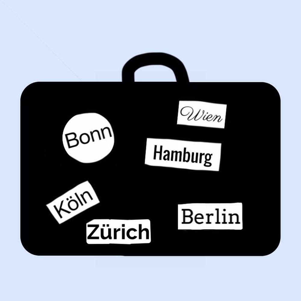 Deutsch_für_den_Tourismus_deutschlernerblog_1000x1000