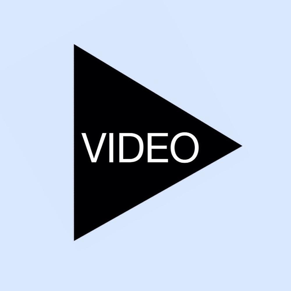 Deutsch_lernen_mit_Videos_deutschlernerblog_1000x1000