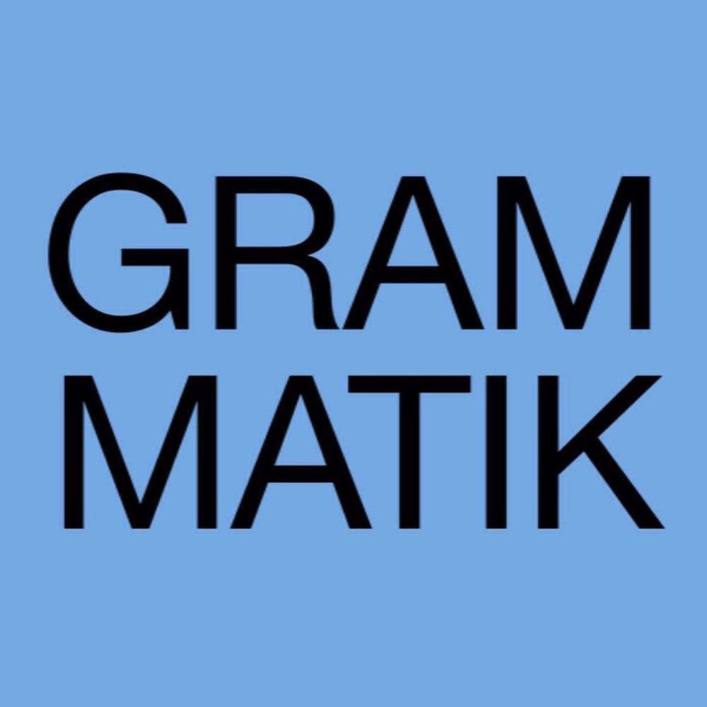 Grammatik_deutsch_deutschlernerblog_1000x1000
