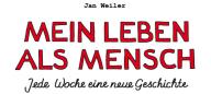 Jan Weiler - Deutsch lernen