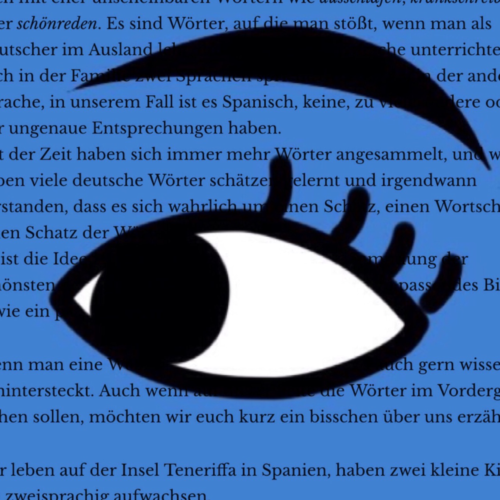 Leseverstehen_deutschlernerblog_1000x1000