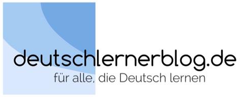 teil fime für kinder online auf deutsch