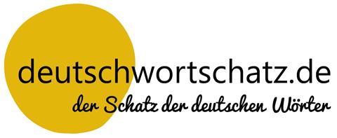 deutsche Wörter - schöne deutsche Wörter - die schönsten deutschen Wörter