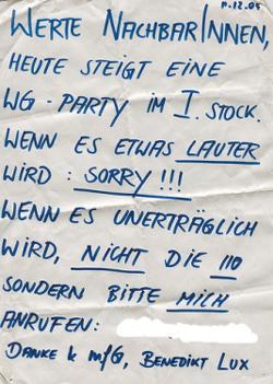 Party_Zettel_01