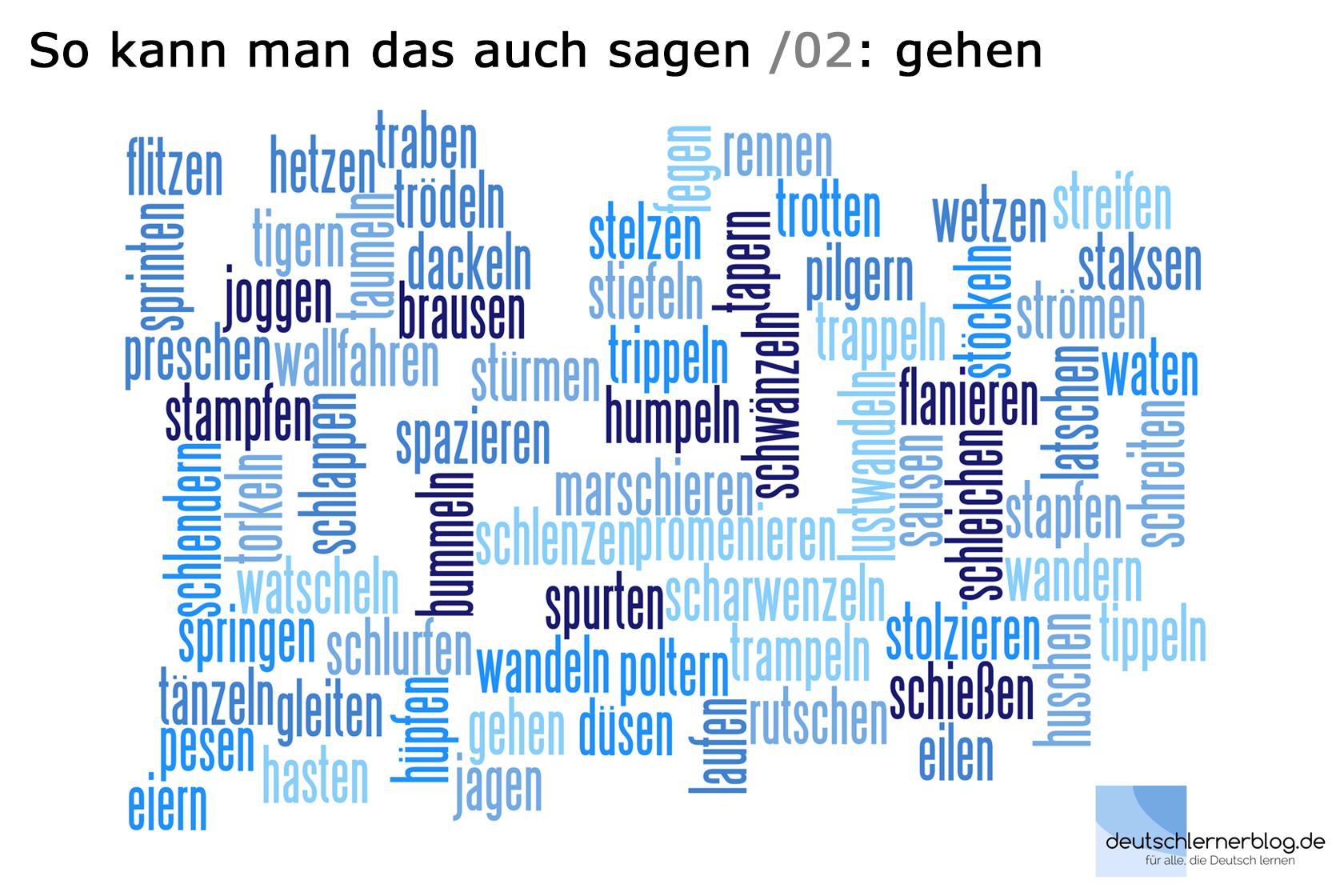 So_kann_man_das_auch_sagen_02_gehen_deutschlernerblog