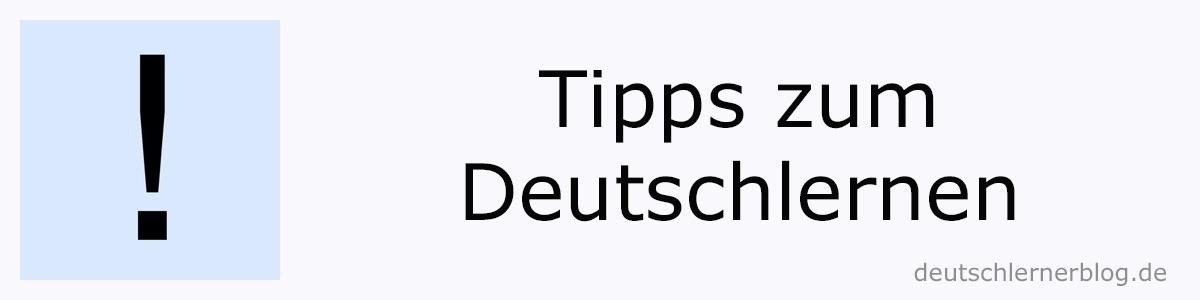 Tipps_zum_Deutschlernen_Button_deutschlernerblog