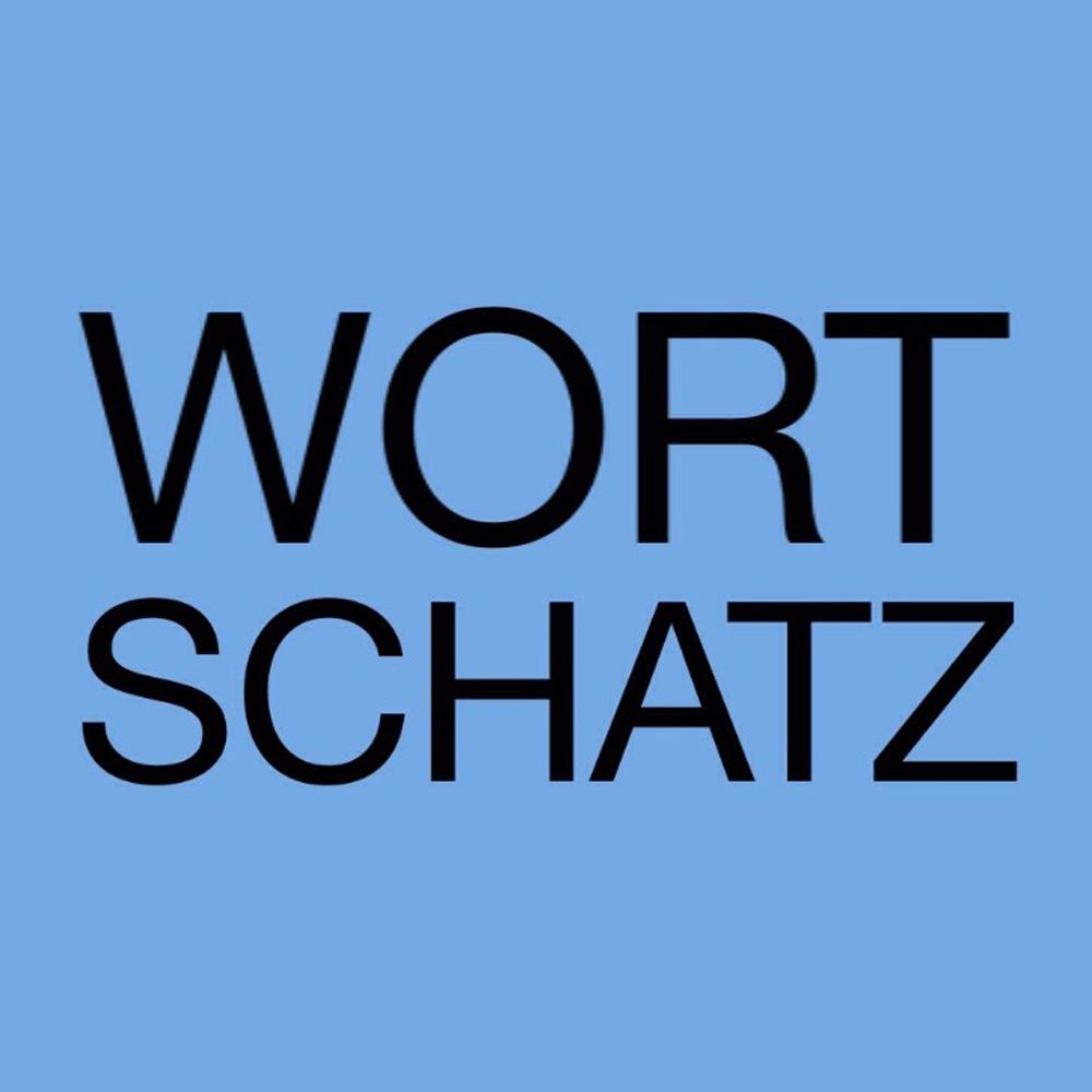 Wortschatz_Deutsch_deutschlernerblog_1000x1000