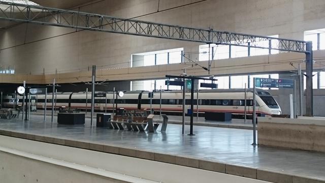 Bahnhof_Zaragoza_deutschlernerblog