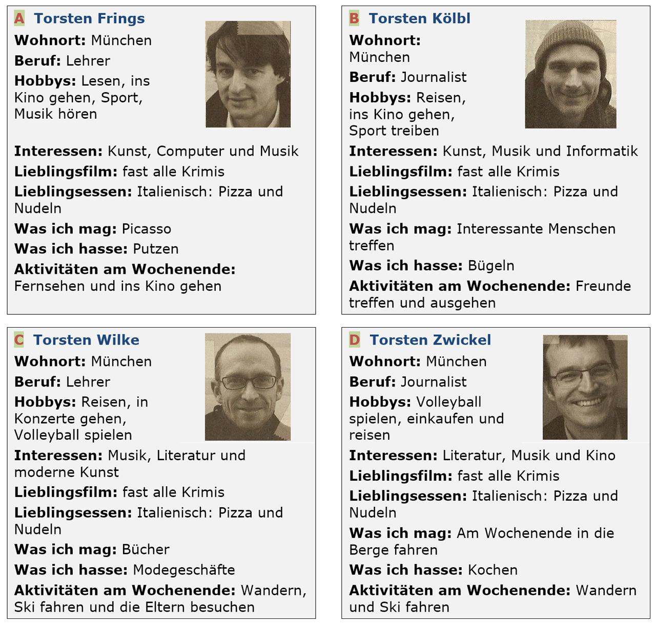 Hörverstehen_Idealpaar_A1_4_Steckbriefe_Torsten_deutschernerblog