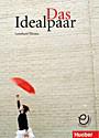 Leonhard_Thoma_Das_Idealpaar_Buch
