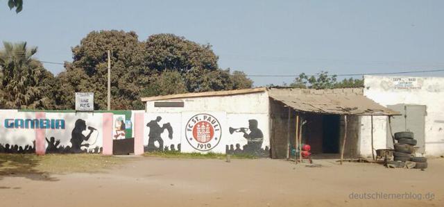 FC_St_Pauli_Gambia_deutschlernerblog