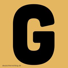 groß - Adjektive - Bilder - Wortschatz mit Bildern - Wortschatzbilder