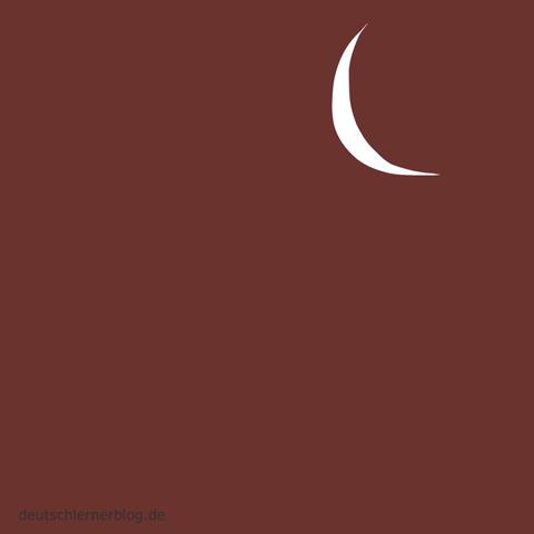 dunkel - dark - oscuro - obscur - night