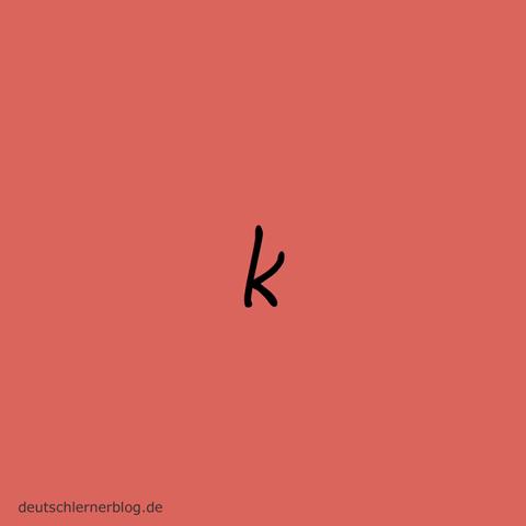klein_Adjektive_480x480_deutschlernerblog