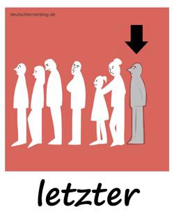 letzter_Adjektive_Übung_Deutsch_lernen_125x157