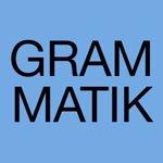 Grammatik - Deutsch lernen