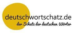 Logo_deutschwortschatz_240