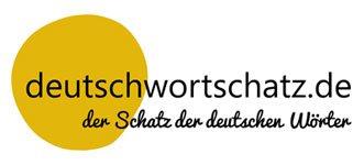 Deutschwortschatz - die schönsten deutschen Wörter
