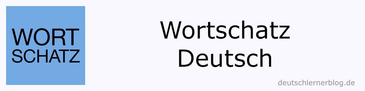 - Adjektive - Deutsch Adjektive - deutsche Adjektive - Adjektive Deutsch - Adjektive Übungen - Wortschatz Deutsch - Adjektive Bilder - Adjektive mit Bildern