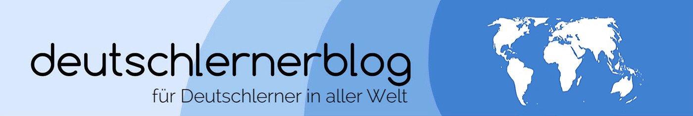 Deutsch lernen - learn German - aprender alemán - apprendre l'allemand - nauka niemieckiego - apprendre tedesco - almanca ögrenin - aprender alemao