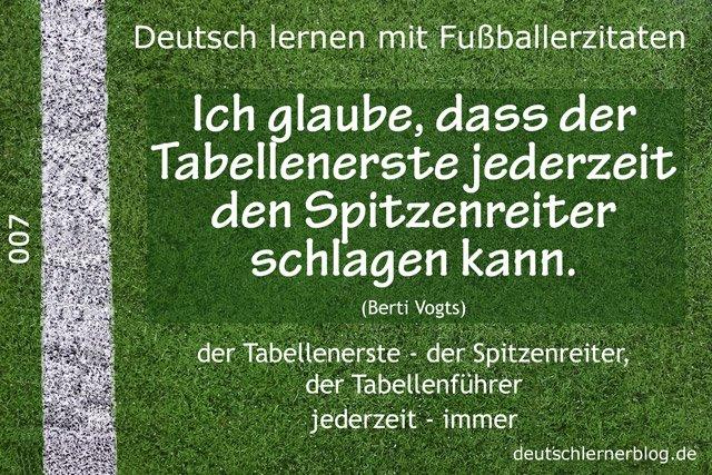 Deutsch_lernen_mit_Fußballerzitaten_007_Tabellenerste_Spitzenreiter_640x427_70