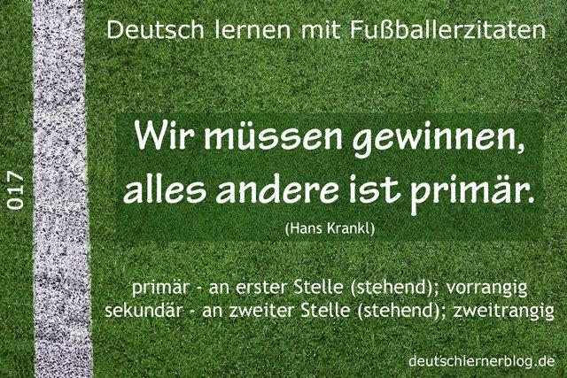 Deutsch_lernen_mit_Fußballerzitaten_017_alles_andere_primär_640x427_70