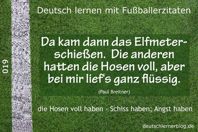 Deutsch_lernen_mit_Fußballerzitaten_019_Hosen_voll_ganz_flüssig_640x427_70