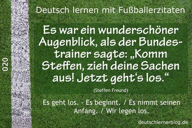 Deutsch_lernen_mit_Fußballerzitaten_020_Sachen_ausziehen_jetzt_gehts_los_640x427_70